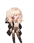 Warden Of Pancakes's avatar