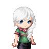 Tsuki_chan308's avatar