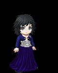Songbirds_Elizabeth's avatar