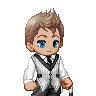 TRG Mule's avatar