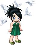 xSamiiSabotage's avatar