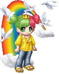 X1minako1X's avatar