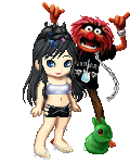 DarkPrincessMorbidity's avatar