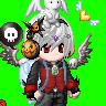 Serue's avatar