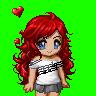 CaliGurl05's avatar
