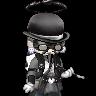 Remus (Mooney) Lupin's avatar