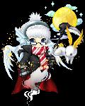 lucky2004#1's avatar