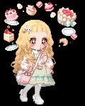 AnimePinku620's avatar