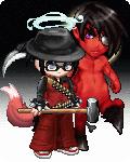 wwechic's avatar
