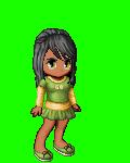 mrs honesti20's avatar