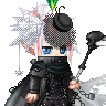 subarashiix77's avatar