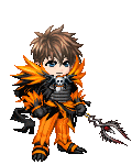 lillen300's avatar