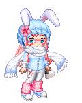 Chiba-Nano's avatar