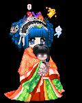 Leenz-a-lot's avatar