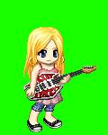 Sweet cutegirl776's avatar
