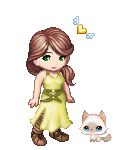 Aynagirl's avatar