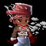 Tru3 Sinnless's avatar