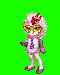 pinkpink527