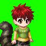 miyu-lover_X's avatar