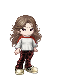 amber021923's avatar