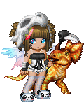 Amanda_Pandamonium6's avatar