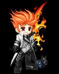 peerachai0's avatar