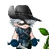 mob_man666's avatar