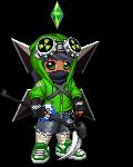 kh1sorakh2's avatar