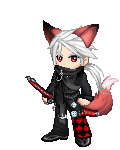 frostwolf98