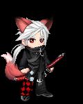 frostwolf98's avatar