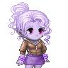 star the angel princess's avatar