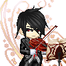 His butler The fangirl's avatar