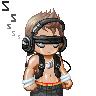 iPunch_Evil's avatar