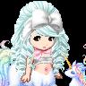 Sweetlings Dream's avatar