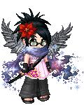 Haibane_Angel's avatar