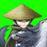 Taijim's avatar