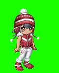 x--LAWLIPAWP's avatar
