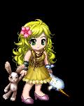 ~Mercie~'s avatar
