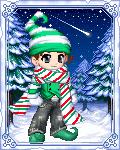 opmpcpkp12's avatar