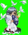 Denixia's avatar