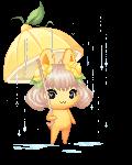 Ita_Uchiha's avatar