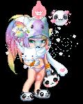 If You Seek Aime's avatar