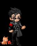 Koasted's avatar