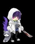 Ivory Feathers Aurora's avatar
