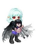 Pocky Vampire's avatar