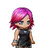 jennaz's avatar