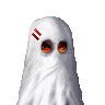 Tsumi-na-bara's avatar