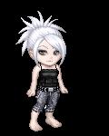 13FlameHaze13's avatar