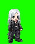 Fallen_Angle_Sephiroth