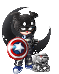 Ugly Icebox's avatar